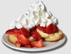 Shortcake140630