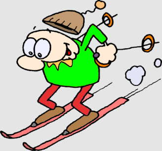 031-downhill-skiing