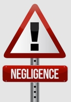 negligence-overview