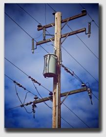 power-line-1