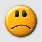 sad_face-1