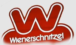 wienerschn