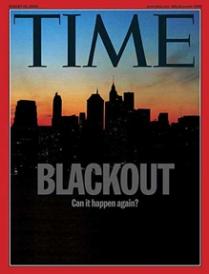 blackout140131
