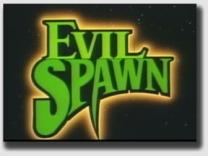 Evil-Spawn-1