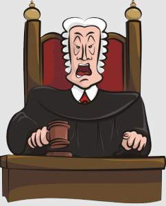 The Court said Mr. Stack's case barely stacked up ... but enough to get the matter to trial.