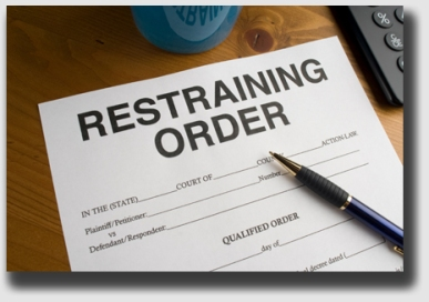 restraining-order1