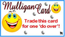 Mulligan140206