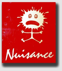nuisance140221