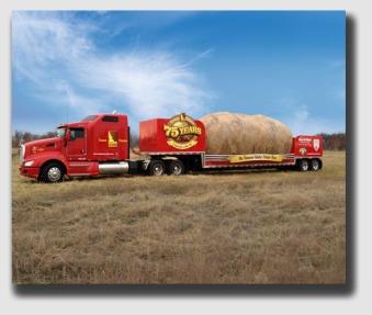Potatotruck140220