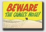 Beware140310