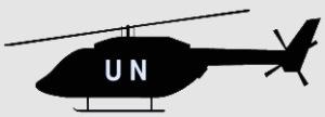 blackhelicopter140321
