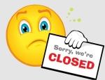 closed140320