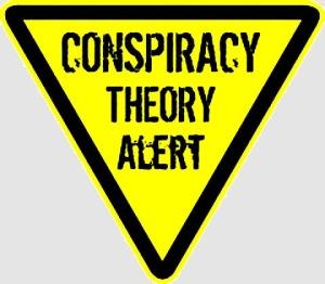 conspiracyalert140321