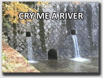 crymeariver140326