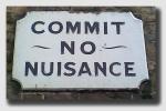 nonuisance140324