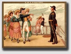 Pinafore140317