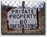trespass140326