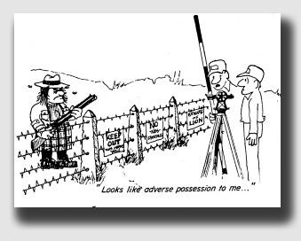 AdvPosCartoon040407
