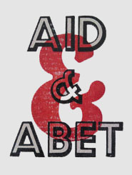 AidAbet140415