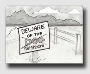 beware140430