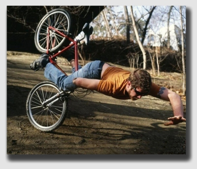 bikefall140418