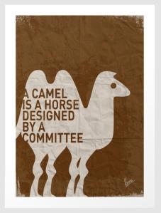 camelhorse140429