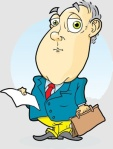 lawyer-cartoon140402