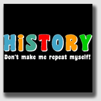 history140528