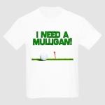 Mulligan140519