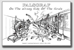 """The original """"reasonable foreseeability"""" negligence action ... a Rube Goldberg tort."""