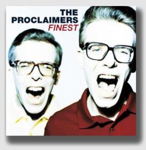 proclaimers140502