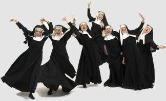 dancing-nuns140606