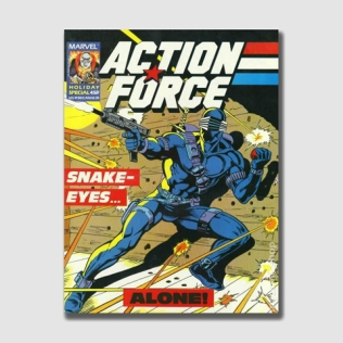 Force majuere - not a French superhero group - rather, a rational legal concept.