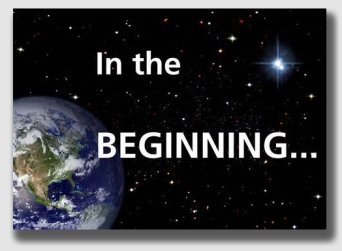 Beginning140714