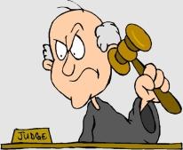 judge140724