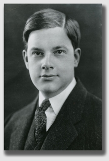 "Joyce Kilmer -  ""Trees"" poet was probably an ""x-y"" chromosome carrier ..."