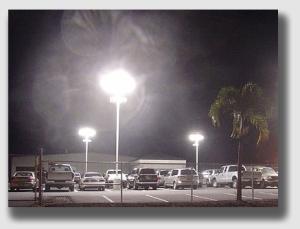 lights140721