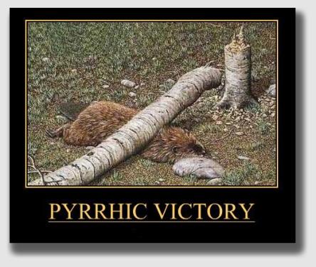 pyrric140710
