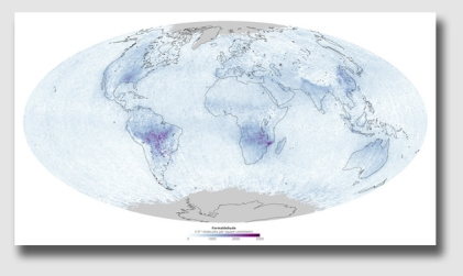 Go to Live Science site to see full-size map