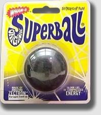 superball140801