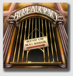 bureaucracy140923