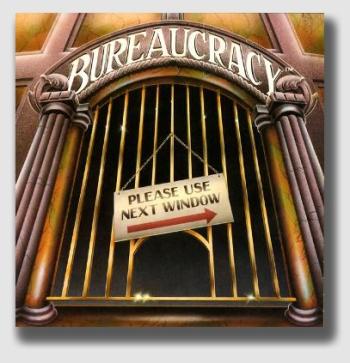 bureaucracy140923