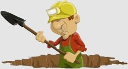 digging140917