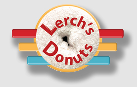 They may just be the best doughnuts on earth ...
