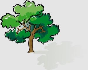 Oaktree140923