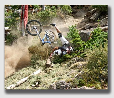 bikecrash141015