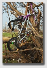 bikecrashb141015