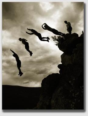 cliff141015