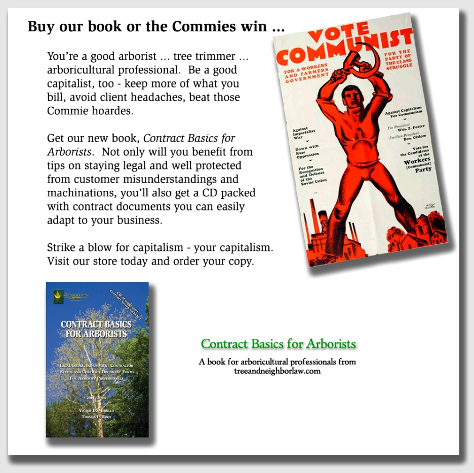 Commies win141030