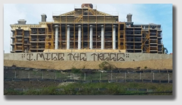 graffiti141010